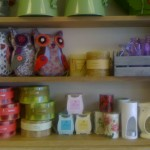 Yummy smells for your home